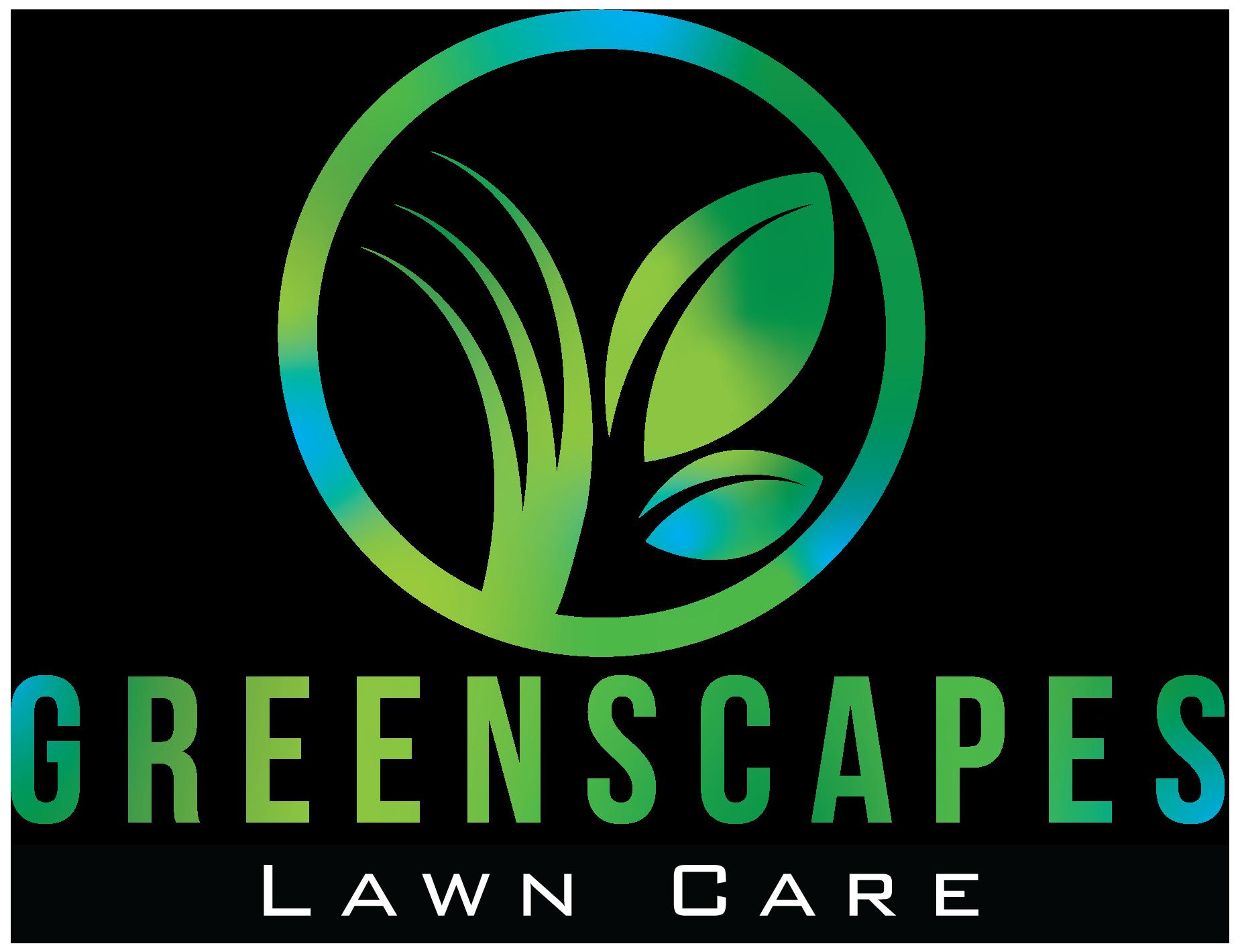 Greenscapes Lawn Care